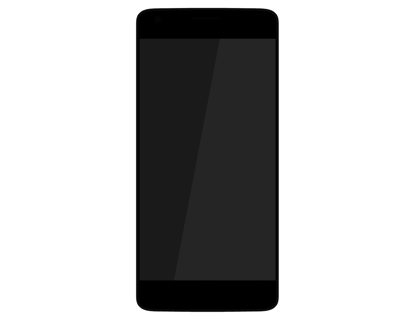 Google Pixel XL na nowym renderze 24