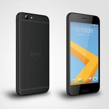 HTC One A9 ma następcę - HTC One A9s z ekranem Super LCD i MediaTekiem Helio P10 21