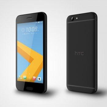 HTC One A9 ma następcę - HTC One A9s z ekranem Super LCD i MediaTekiem Helio P10 22