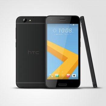 HTC One A9 ma następcę - HTC One A9s z ekranem Super LCD i MediaTekiem Helio P10 23