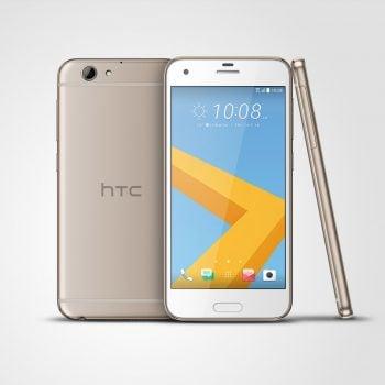 HTC One A9 ma następcę - HTC One A9s z ekranem Super LCD i MediaTekiem Helio P10 30