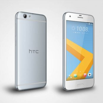 HTC One A9 ma następcę - HTC One A9s z ekranem Super LCD i MediaTekiem Helio P10 25