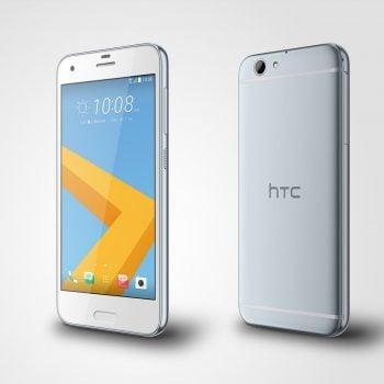 HTC One A9 ma następcę - HTC One A9s z ekranem Super LCD i MediaTekiem Helio P10 26