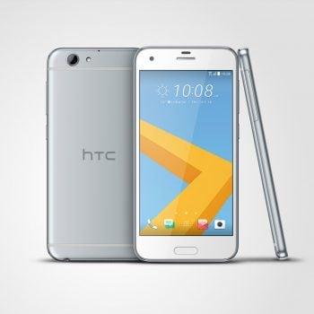 HTC One A9 ma następcę - HTC One A9s z ekranem Super LCD i MediaTekiem Helio P10 27