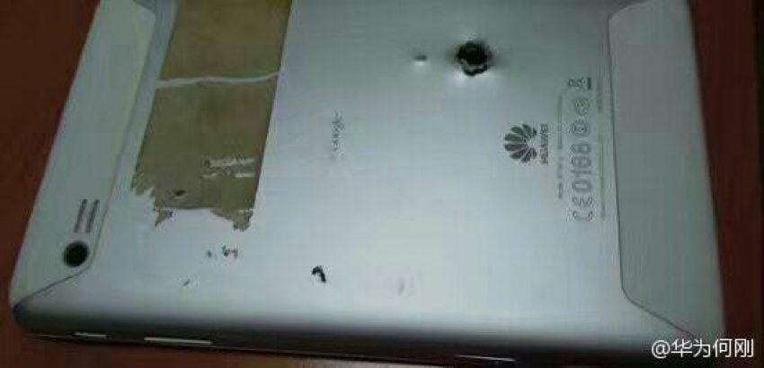 Huawei-Mediapad-bullet