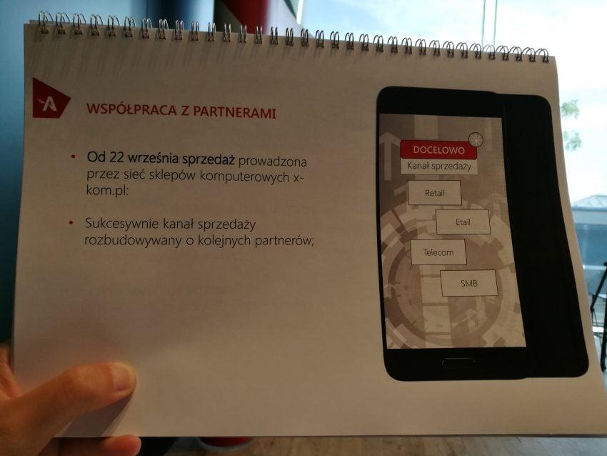 Tabletowo.pl Szersza dystrybucja smartfonów Xiaomi w Polsce staje się faktem! Android Ciekawostki Smartfony Xiaomi