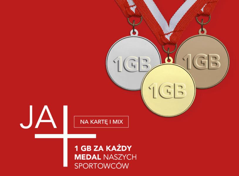 plus-gigsy-za-medale-na-paraolimpiadzie