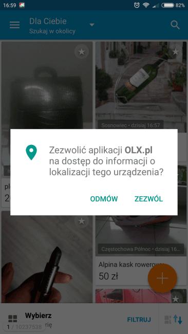 screenshot_2016-09-12-16-59-10-793_com-google-android-packageinstaller