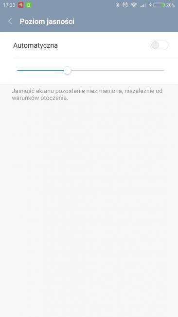 screenshot_2016-09-13-17-33-05-791_com-android-settings
