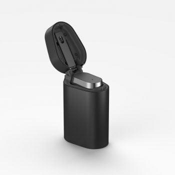Tabletowo.pl Xperia Ear - osobisty asystent głosowy od Sony, który wsadzisz do... ucha Ciekawostki IFA 2016 Nowości Sony