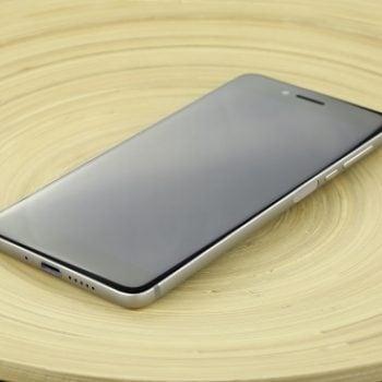 Wizualny klon iPhone'a 7, Vernee Mars, dostępny w przedsprzedaży 22