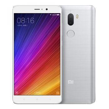 Xiaomi Mi 5S i Mi 5S Plus dostępne są już w Oppomart z bezpłatną wysyłką do Polski 23
