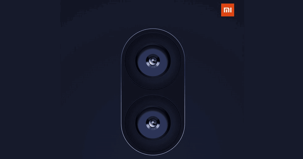 xiaomi-mi-5s-dual-camera