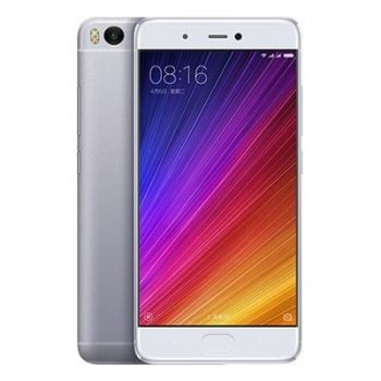 Xiaomi Mi 5S i Mi 5S Plus dostępne są już w Oppomart z bezpłatną wysyłką do Polski 21