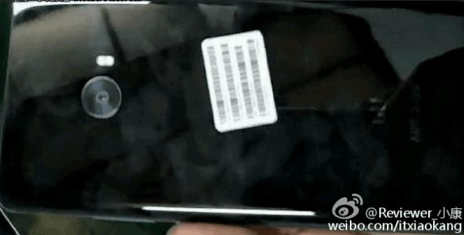 Xiaomi Mi 5S na kolejnym zdjęciu. A co z Mi Note 2/Mi Pro? 19