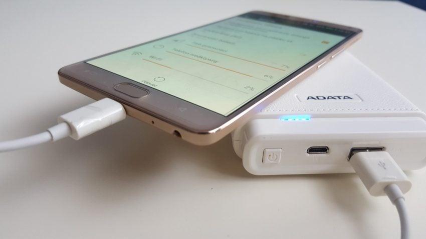 allview-p8-energy-pr0-bateria-1