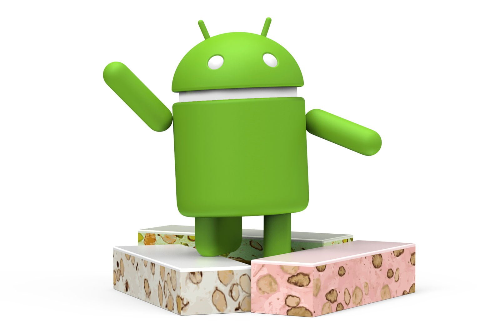 android-nougat-1600