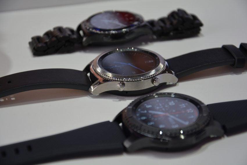 Subiektywny przegląd rynku inteligentnych zegarków - podpowiadamy, jaki smartwatch wybrać 30