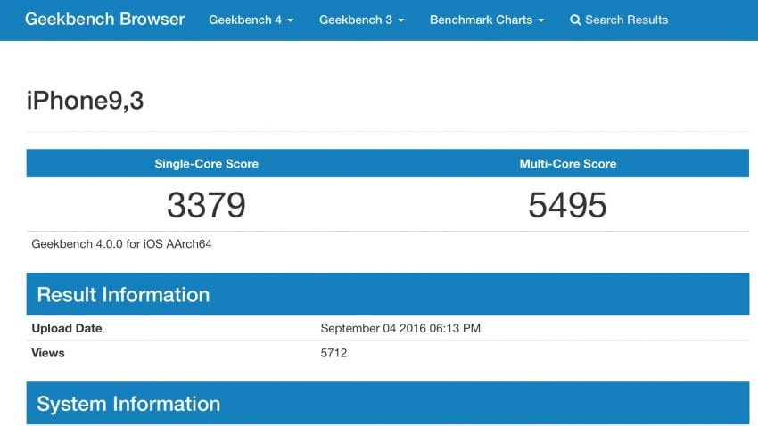geekbench-iphone7