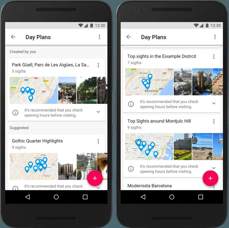 google-trips-2