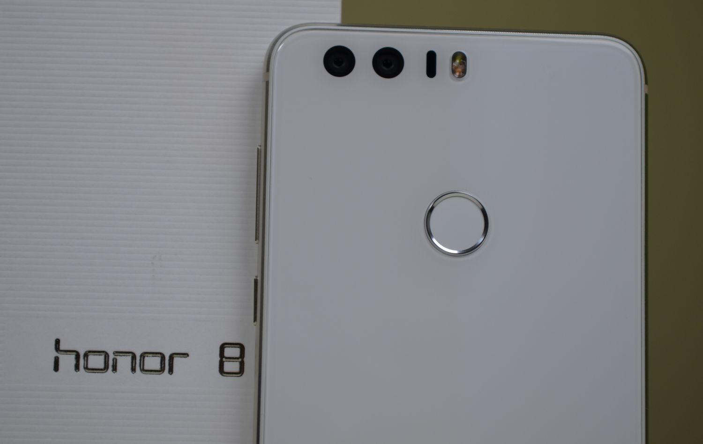 Tabletowo.pl Czekacie na Honora 9? Jego premiera podobno już za 1,5 miesiąca Android Chińskie Huawei Plotki / Przecieki Smartfony