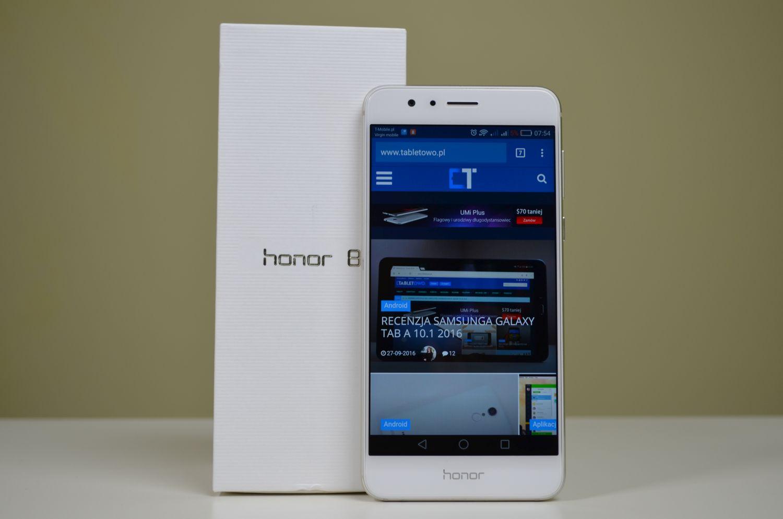 honor-8-recenzja-tabletowo-04