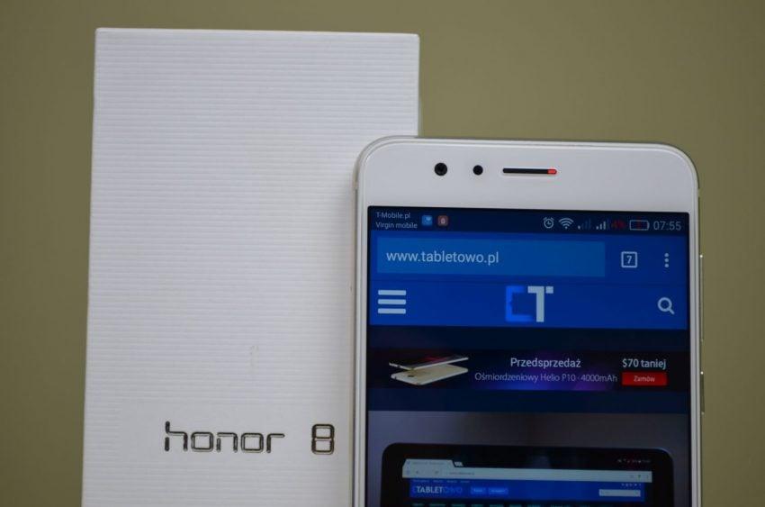 honor-8-recenzja-tabletowo-05