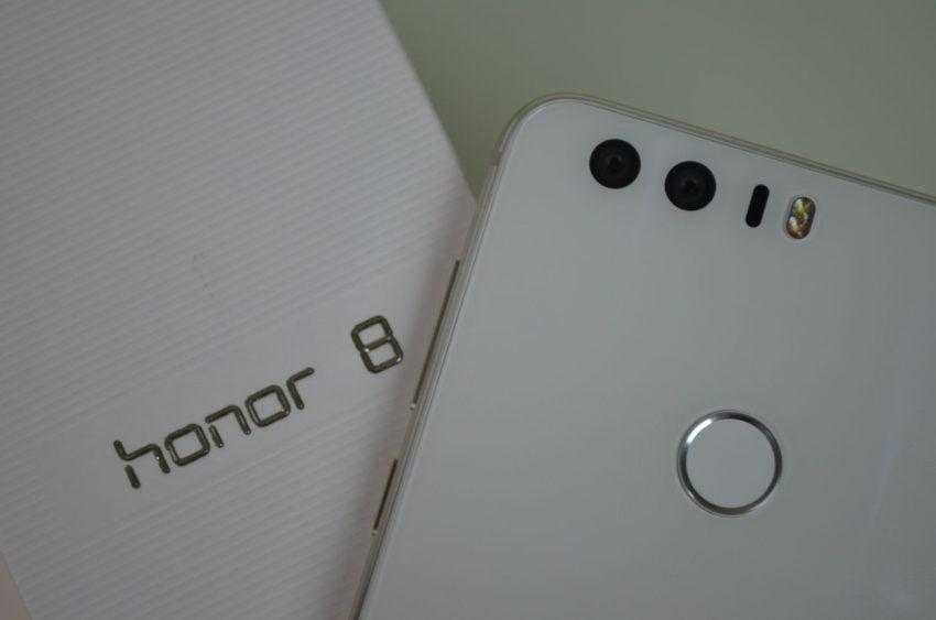 honor-8-recenzja-tabletowo-17