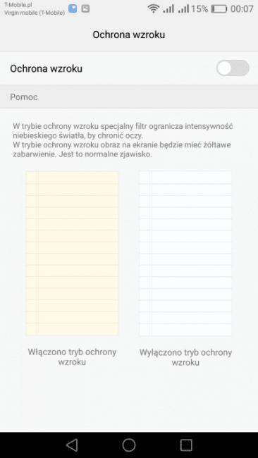 honor-8-recenzja-tabletowo-screeny-ekran-03