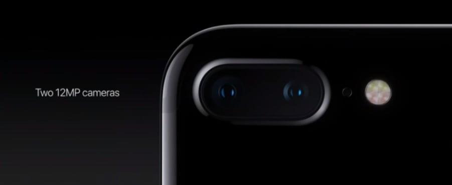 Sprzedaż smartfonów z podwójnym aparatem może wzrosnąć w tym roku o 400% 23