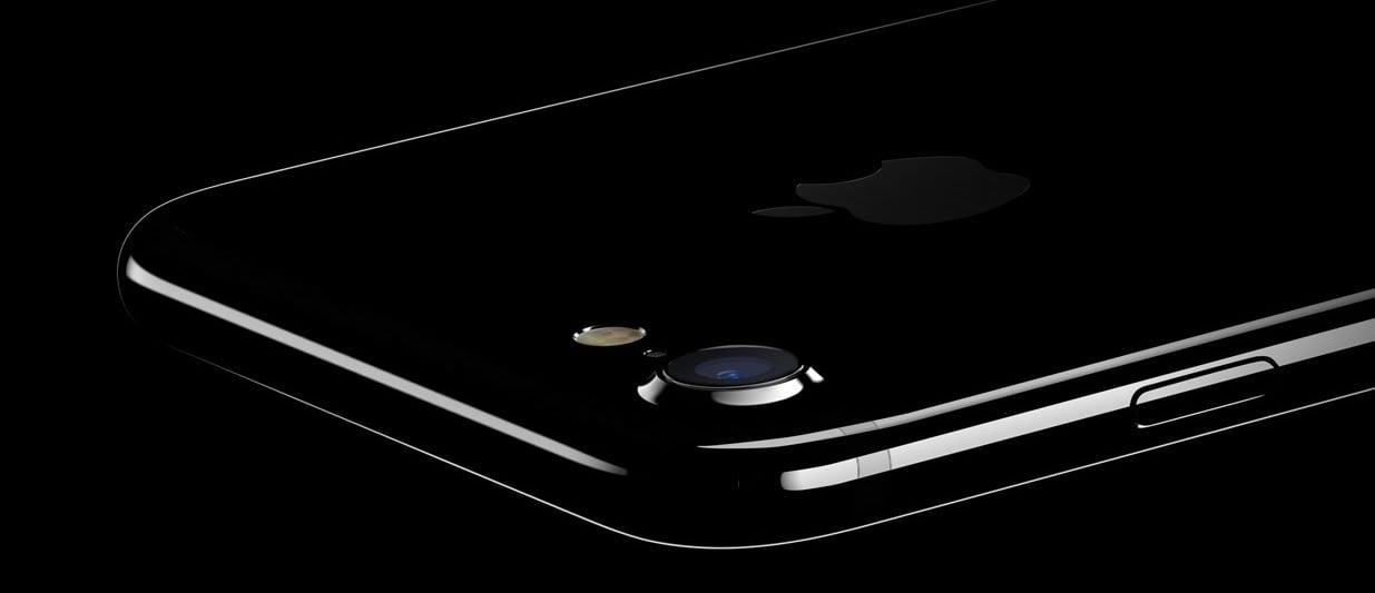 Mega promocja: iPhone 7 za 999 złotych! Kto pierwszy, ten lepszy 22