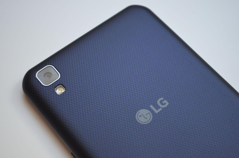 Dział mobilny LG jest niczym tonący okręt. Koreańczycy radzą sobie coraz gorzej na rynku smartfonów 22