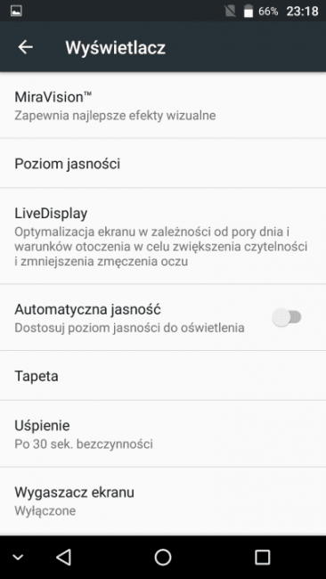 myphone-luna-2-recenzja-tabletowo-screeny-11
