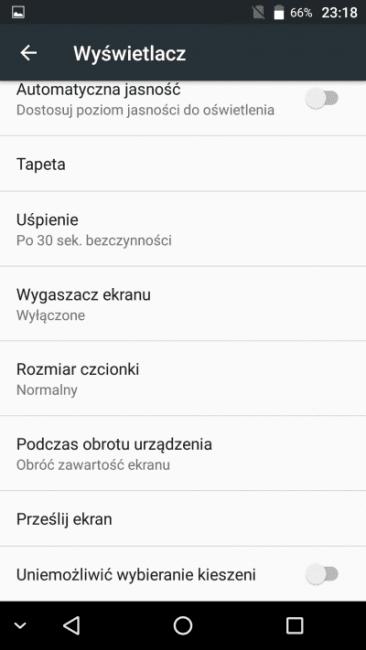 myphone-luna-2-recenzja-tabletowo-screeny-12
