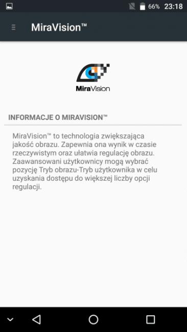 myphone-luna-2-recenzja-tabletowo-screeny-13