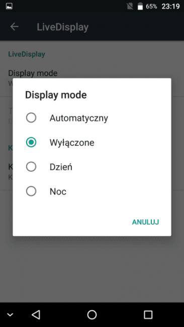 myphone-luna-2-recenzja-tabletowo-screeny-16