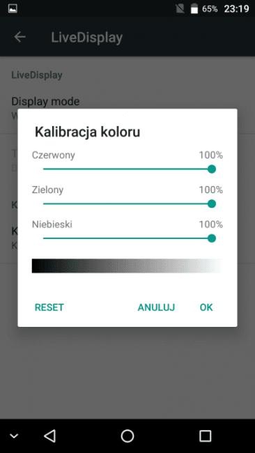 myphone-luna-2-recenzja-tabletowo-screeny-17