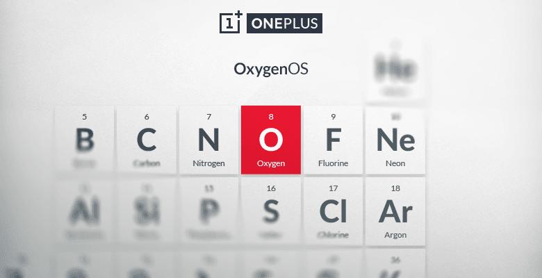 OnePlus łączy Oxygen oraz Hydrogen OS 24