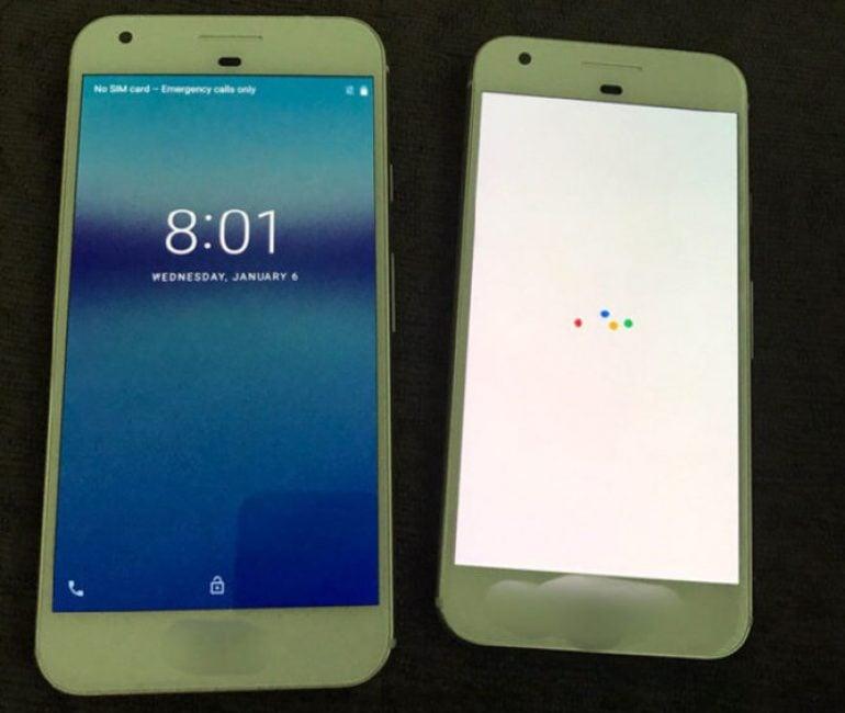 pixel-pixel-xl-foty-02