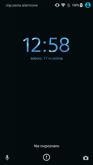 Recenzja Sony Xperia X Compact. Najlepszy mały smartfon na rynku? 32