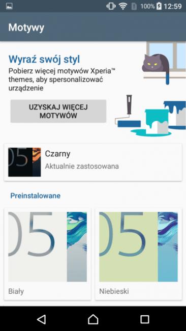 Recenzja Sony Xperia X Compact. Najlepszy mały smartfon na rynku? 38