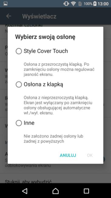 Recenzja Sony Xperia X Compact. Najlepszy mały smartfon na rynku? 39
