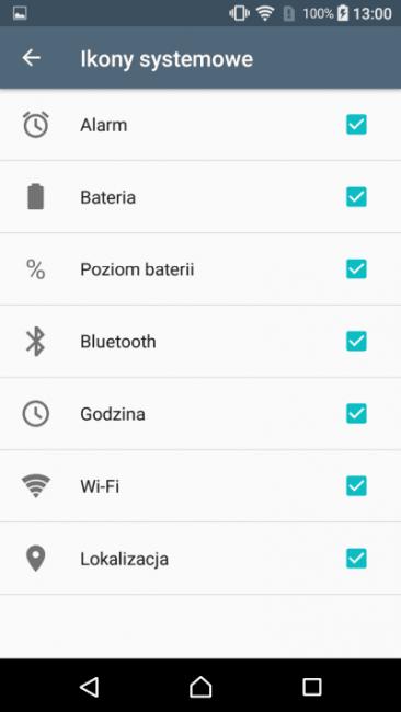 Recenzja Sony Xperia X Compact. Najlepszy mały smartfon na rynku? 40
