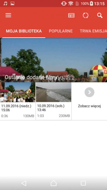 Recenzja Sony Xperia X Compact. Najlepszy mały smartfon na rynku? 55