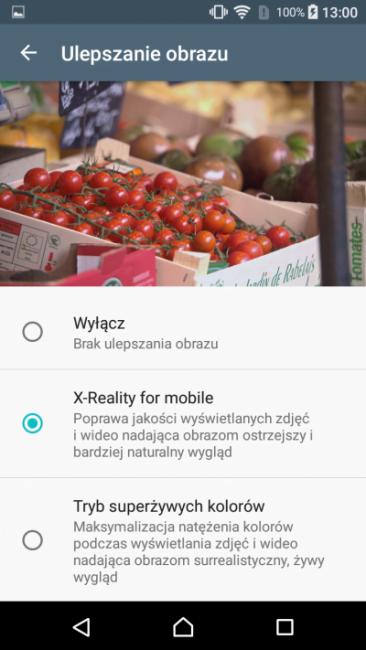 Tabletowo.pl Recenzja Sony Xperia X Compact. Najlepszy mały smartfon na rynku? Android Recenzje Smartfony Sony