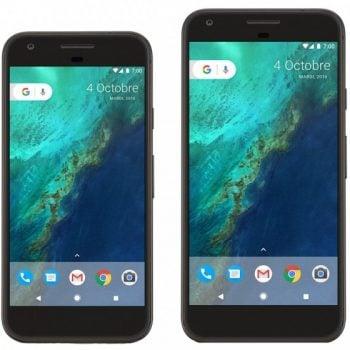 google-pixel-black-google-pixel-xl-black