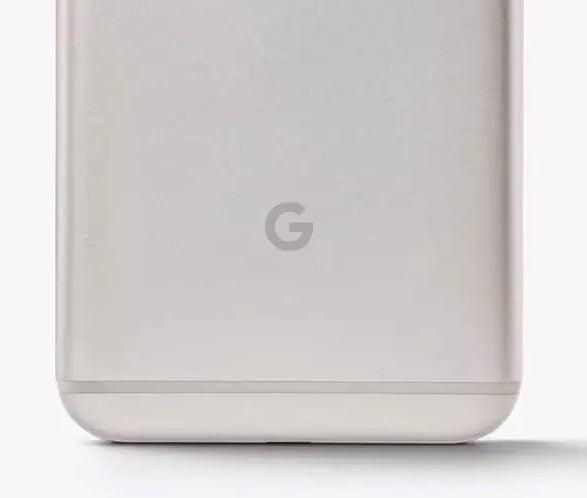 Google wcale nie przesadziło z ceną Pixela. Nexusy też bywały tak drogie 25