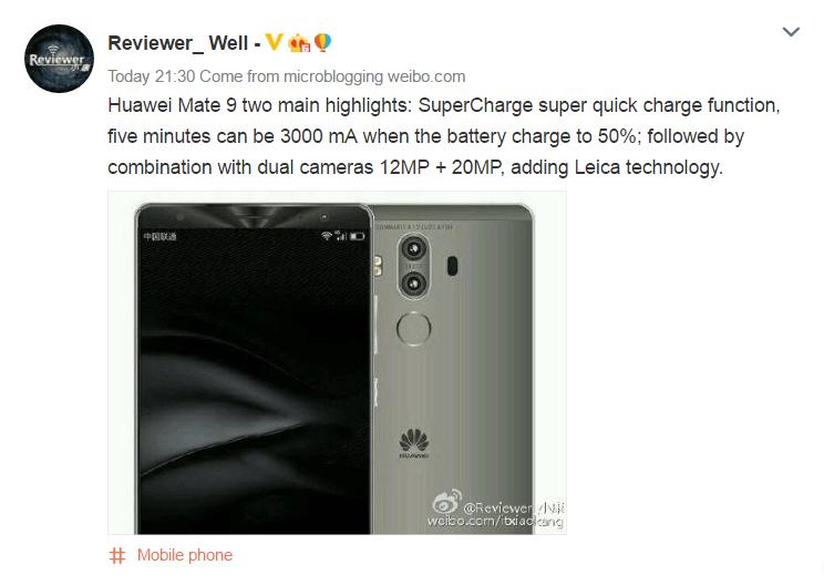 huawei-mate-9-specs