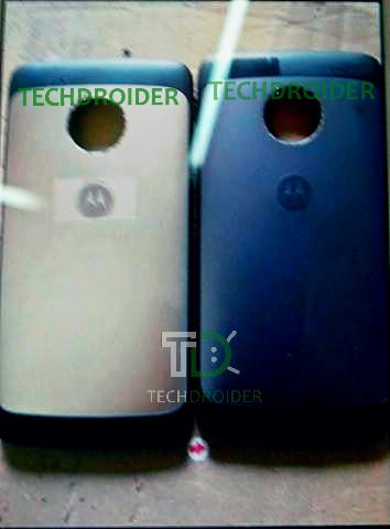 Tabletowo.pl Nie tylko Moto M - Lenovo szykuje również Moto M Plus Android Lenovo Motorola Plotki / Przecieki Smartfony