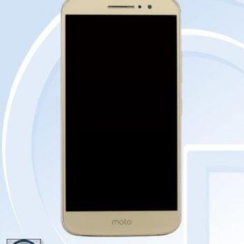 Tabletowo.pl Moto M ponownie przyłapana na żywo. Jak Wam się podoba? Android Lenovo Motorola Plotki / Przecieki Smartfony